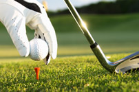 Best Fort Lauderdale Golf Course Special Discounts