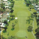 Fort Lauderdale Golf Course