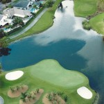 Best golf course in Fort Lauderdale