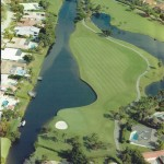 Florida's best golf course