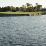 South Florida's best conditioned golf course