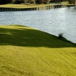 South Florida's most challenging golf course
