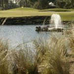 South Florida's most beautiful golf course