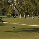 South Florida golf practice facilities