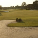 Best golf course in Florida