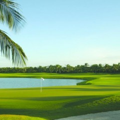 The Club at Emerald Hills Ranks Atop South Florida Business Journal's Golf Courses List…AGAIN!