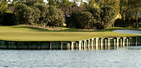 New Year, New Chances to Play Great Golf