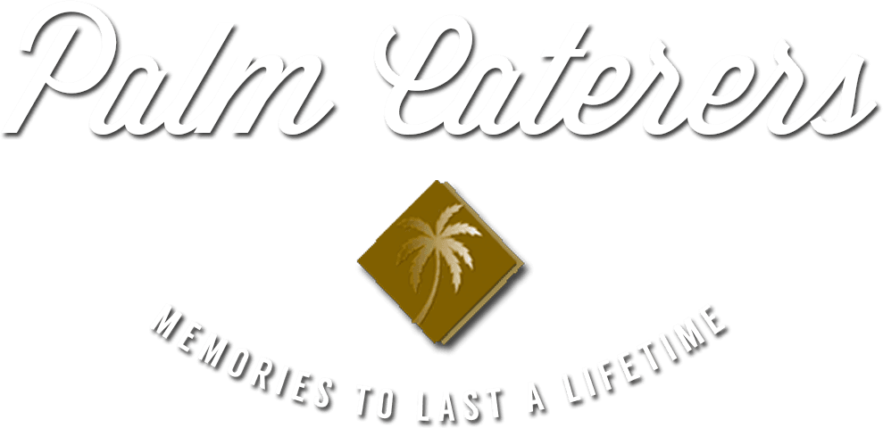 palm-catering